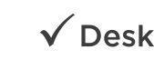 NuvoDesk Coworking Logo