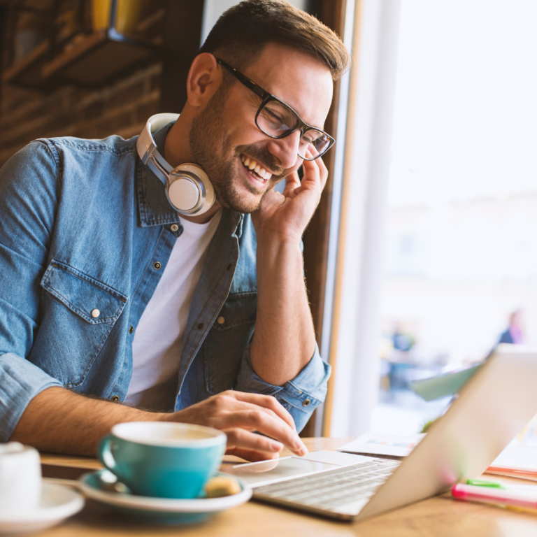 How Freelancer Leverage Virtual Offices